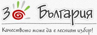 Изборът ЗаБългария