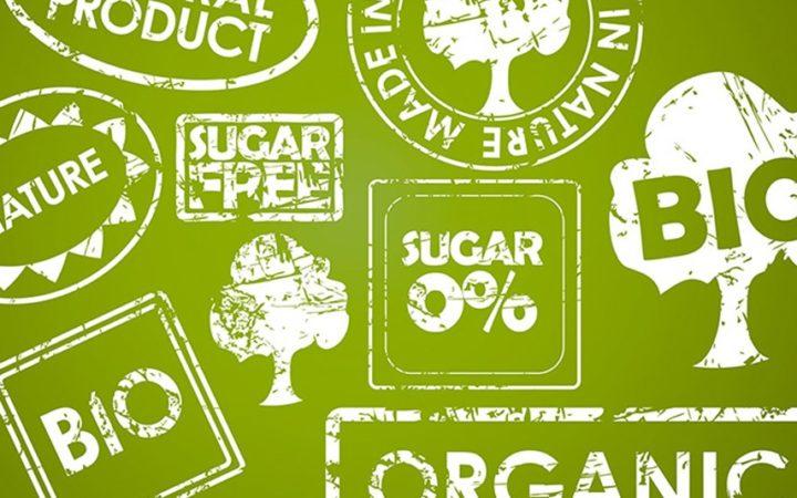 БИО продуктите доближават цените си до стандартните
